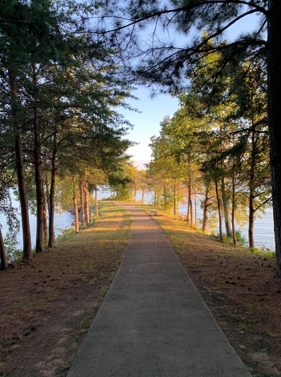 duckett-mill-trail
