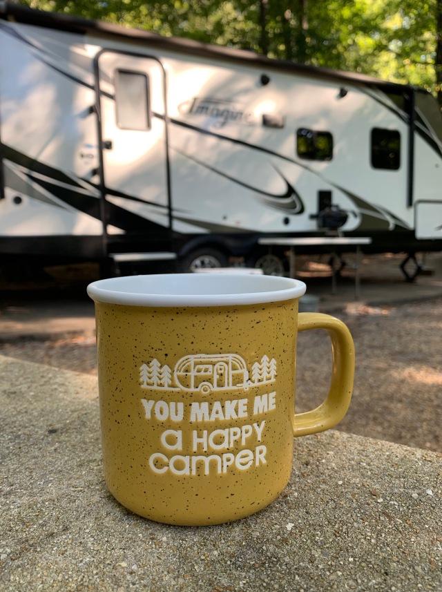 Sam-club-coffee-cup