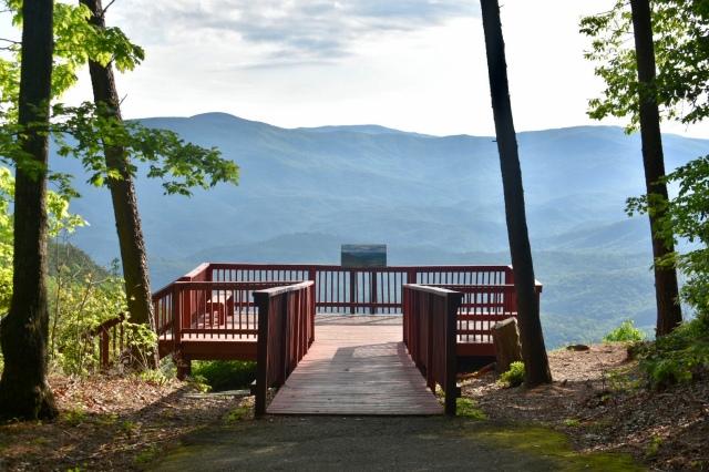 cool-springs-overlook