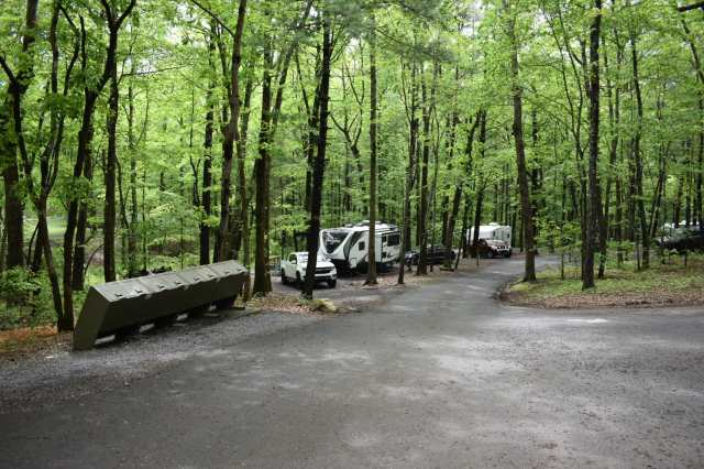 Creek-side-campground