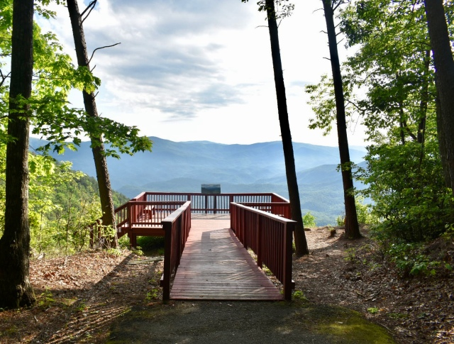 fort-mountain-cool-springs-overlook