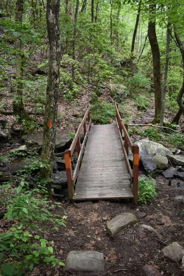 Gahuti-trail-bridge