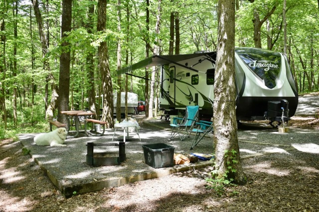 grand-design-camper-fort-mountain
