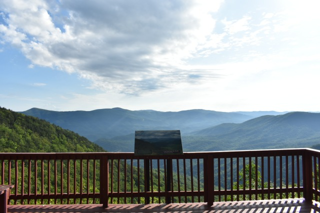 mountain-view-cool-springs-overlook