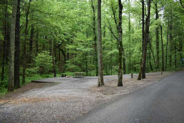 site-13-fort-mountain-state-park