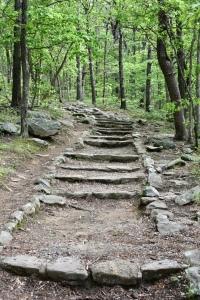 stairs-stone-tower
