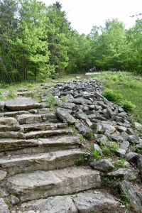stone-tower-stairs