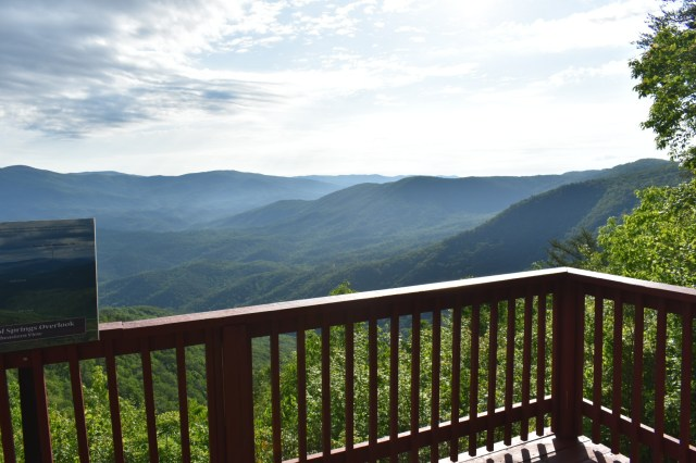 view-cool-springs-overlook-fort-mountain