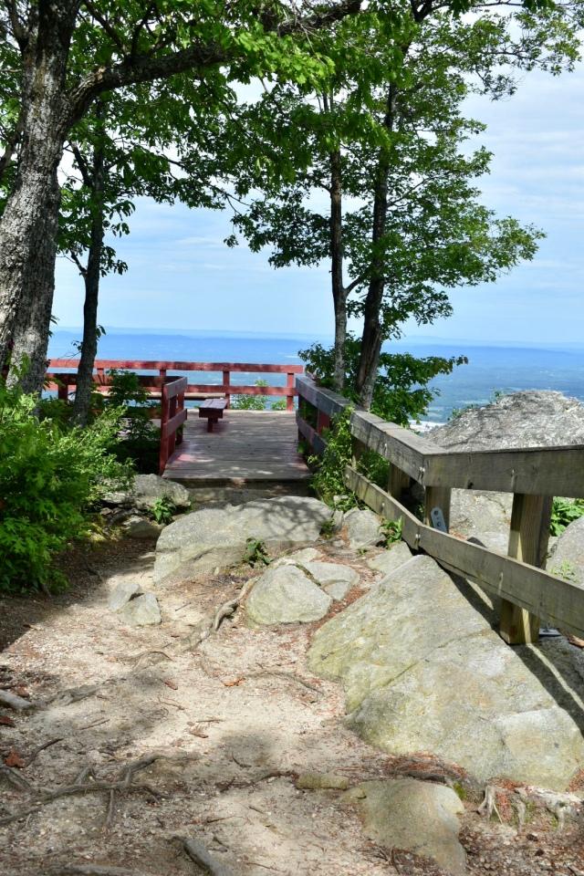 west-overlook-deck-fort-mountain