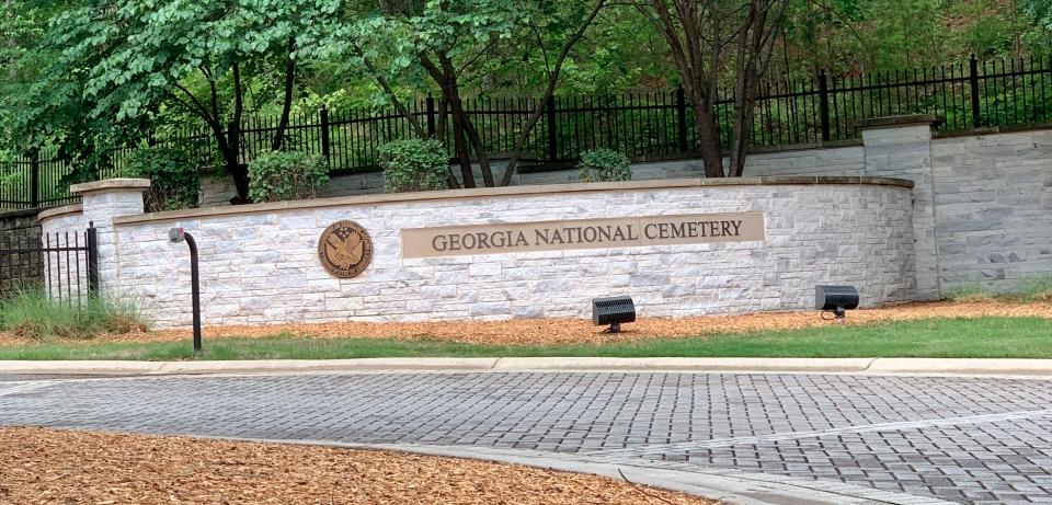 national-cemetery-georgia