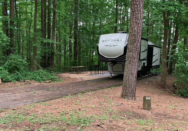 site-132-sweetwater-campground