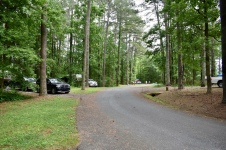 site-134-sweetwater-campground