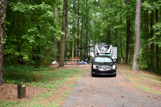 site-135-sweetwater-campground