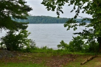 site-36-lake-allatoona-sweetwater