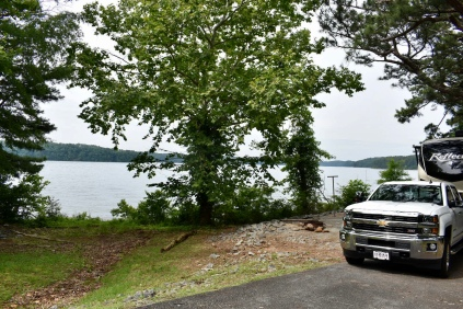 site-36-sweetwater-campground