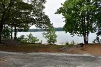 site-40-lake-access