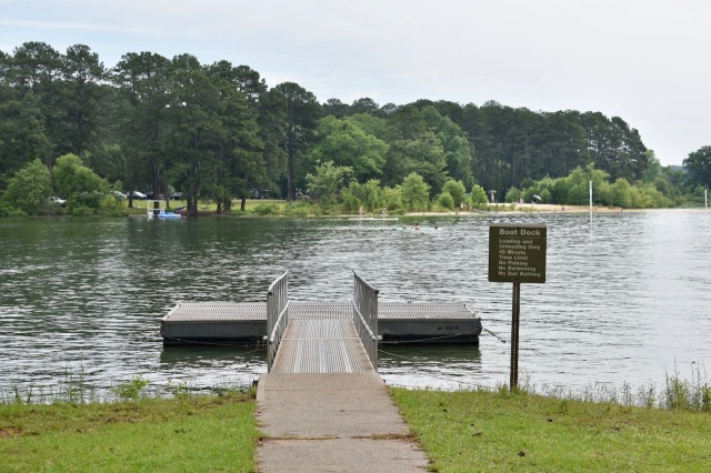 sweetwater-campground-dock