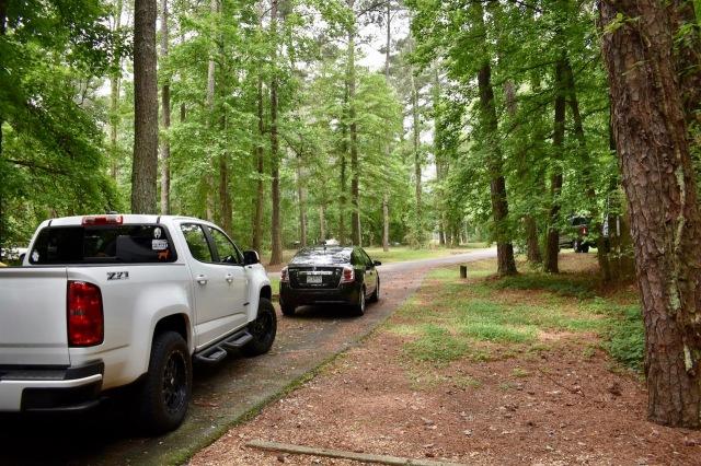 sweetwater-campground-loop