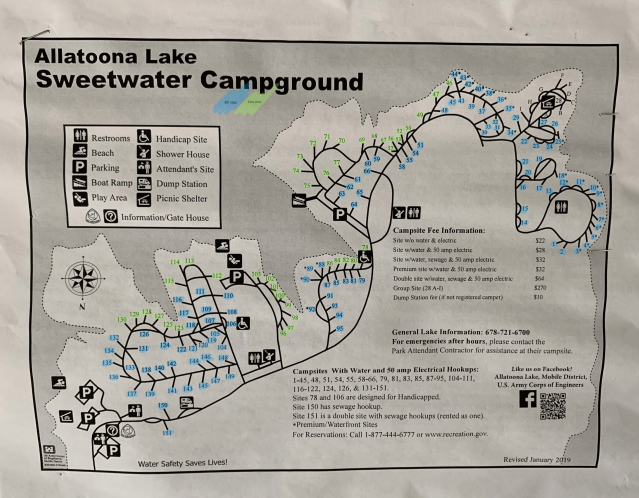 sweetwater-campground-map