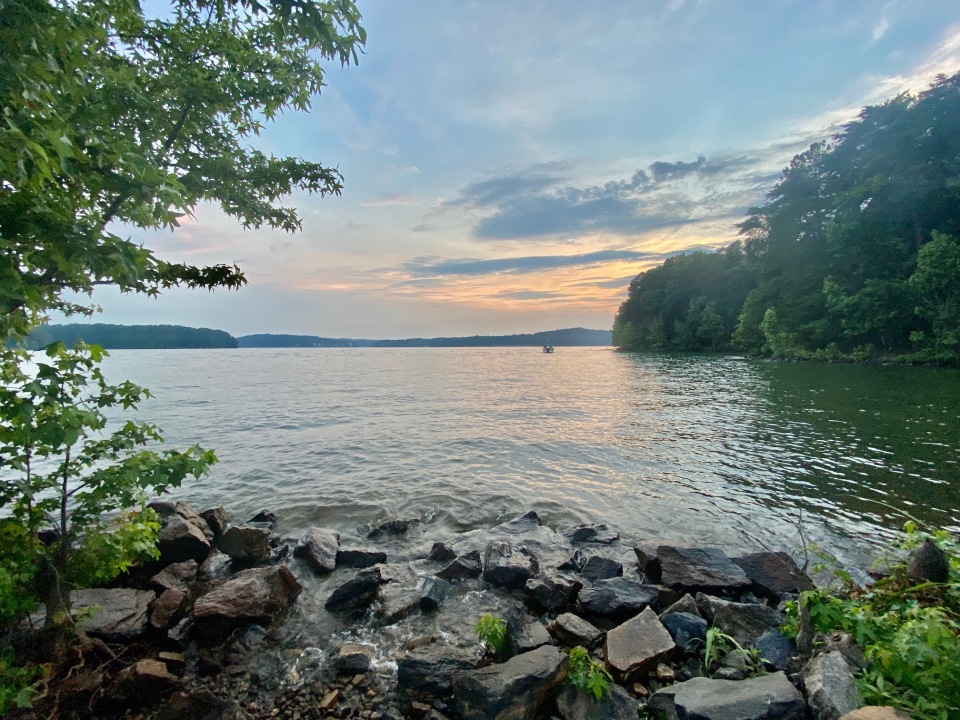 bald-ridge-campground-lake-lanier-cove