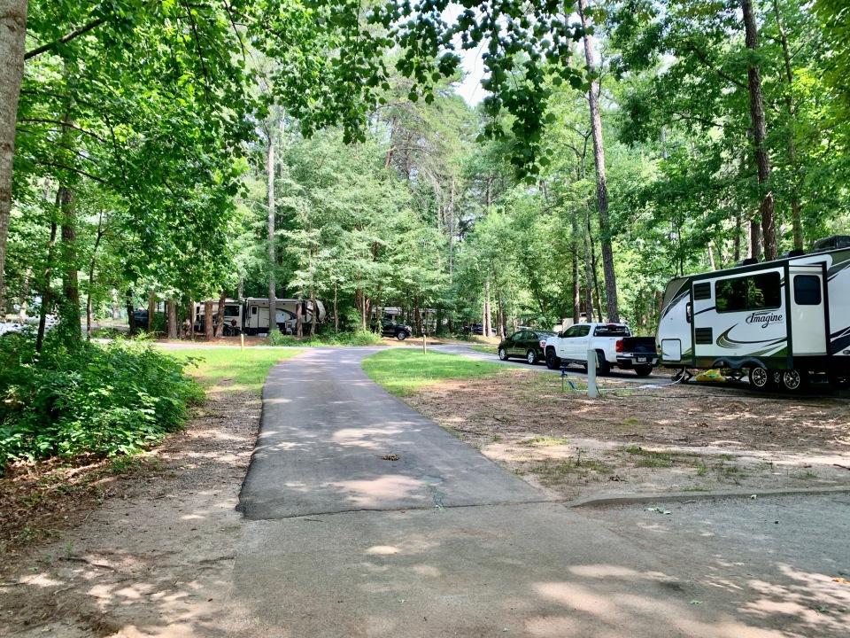 driveway-site-30-bald-ridge