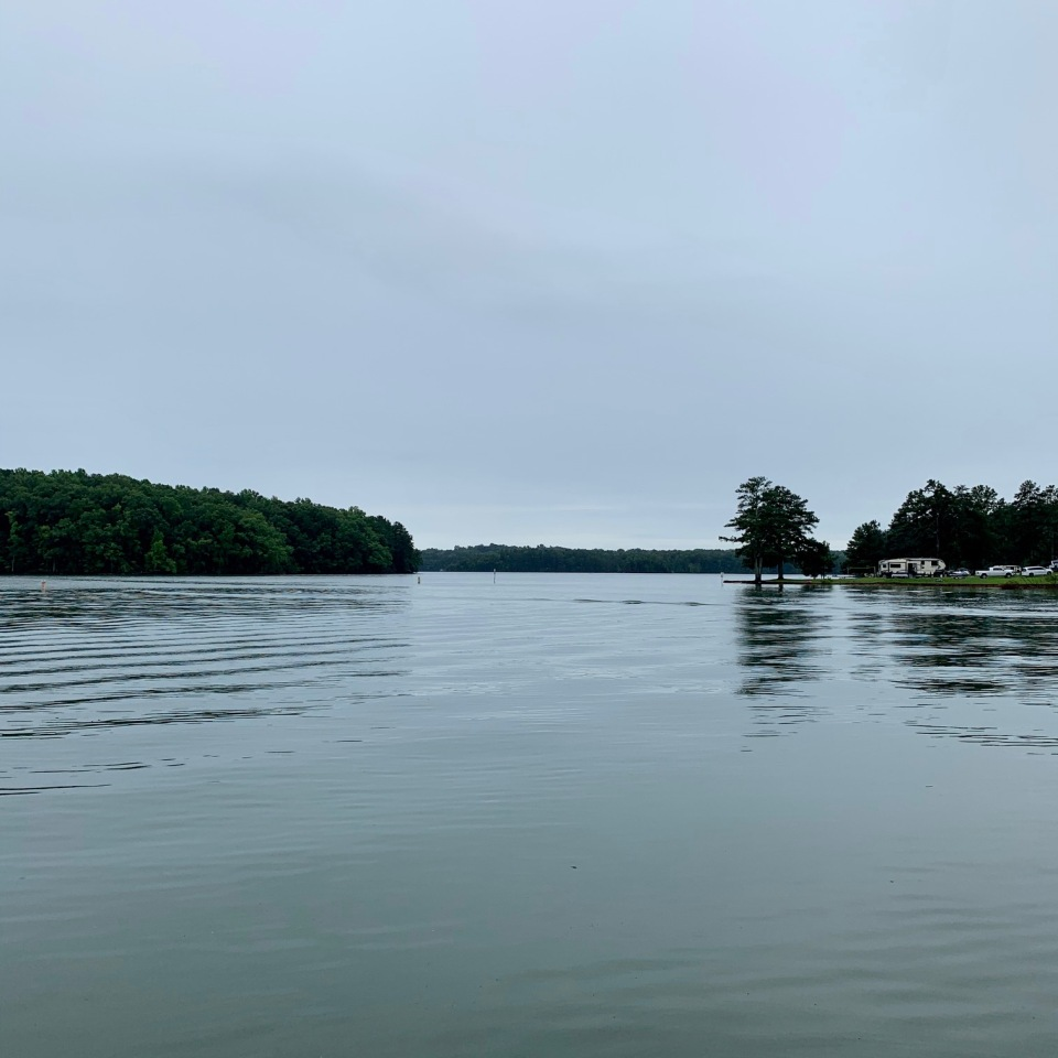 lake-lanier-bald-ridge-campground