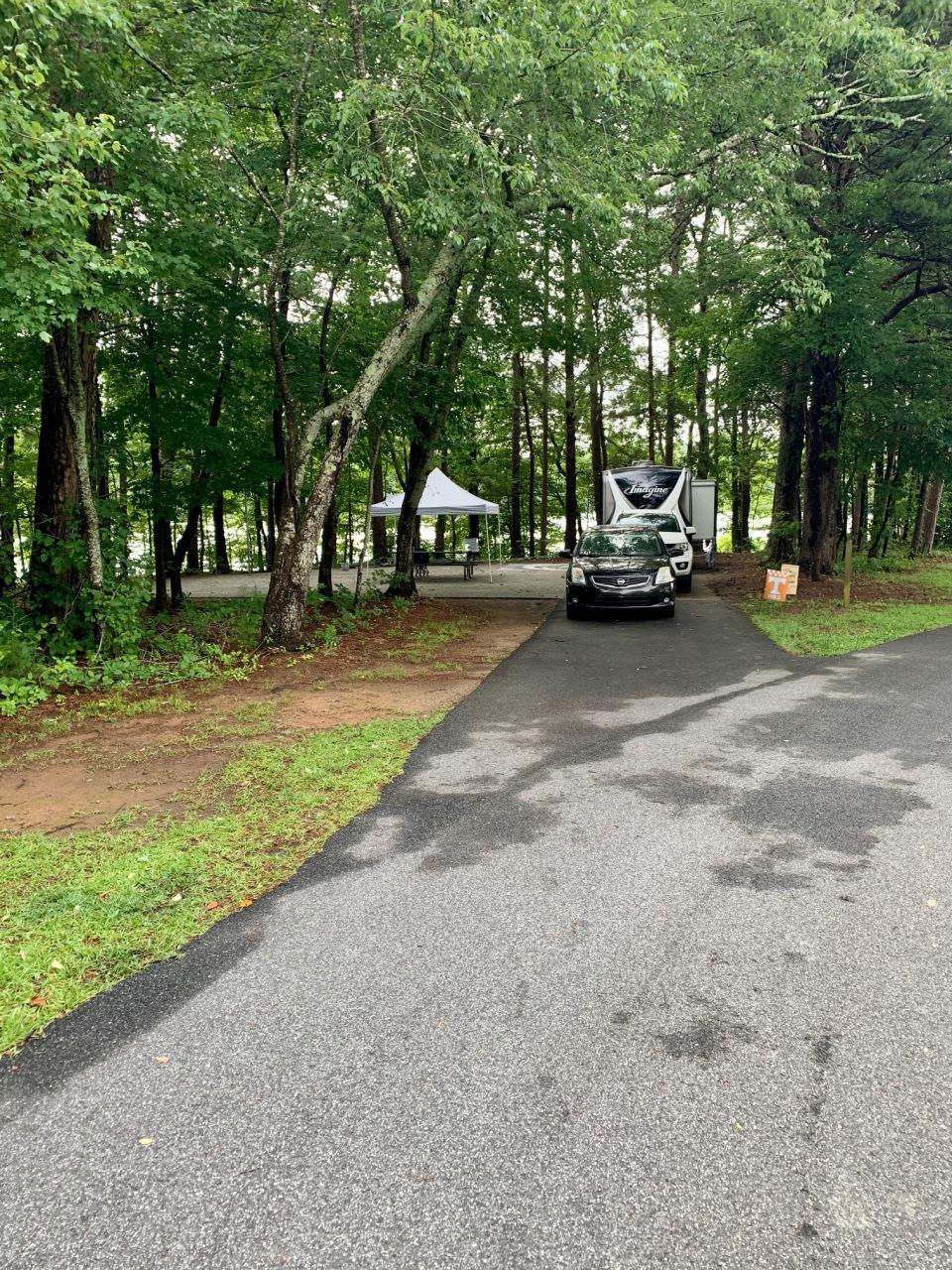 site-69-bald-ridge-driveway