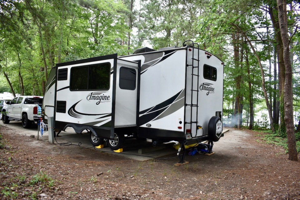 site-69-camper-drive-bald-ridge
